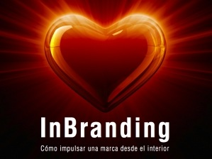 inbranding-001