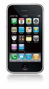 2009_02_apple_iphone3g