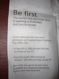se-confirma-apertura-microsoft-store