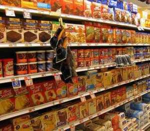 465_baking-aisle