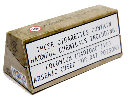 tobacco plain packaging act 2011 pdf