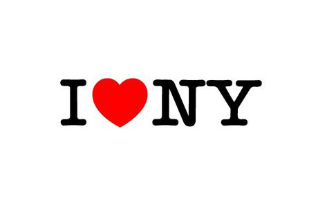 Milton-Glaser