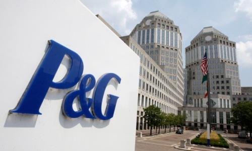 PG-Brand-Management
