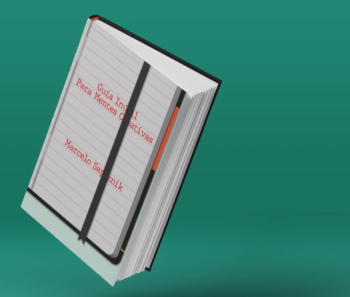Gravity-Hard-Cover-Book-Mockup copy solo