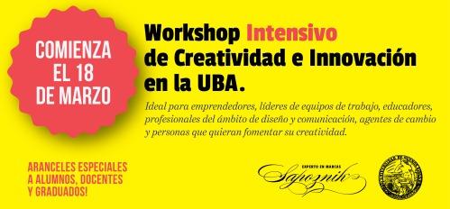 Linkedin Creatividad-01
